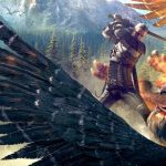 The Witcher 3: Wild Hunt Review / Off The Path